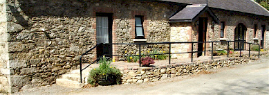 Self Catering Wexford | Self Catering Cottages Wexford